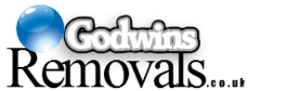 Godwins Removals Company London: House, Office, Local & International Move