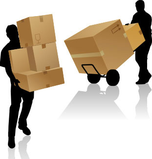 Get a quoteman with removal van services in london man for Good greek moving and storage