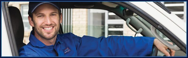 Cheap Courier Quote